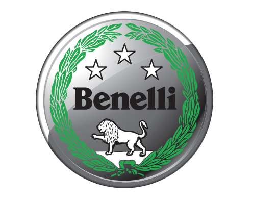 Benelli at Millenium Motorcycles