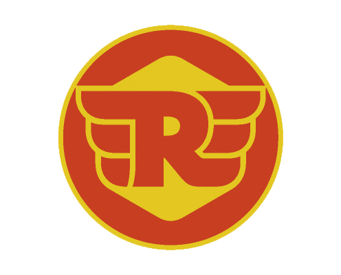 Royal Enfield Motorcycles & Scooters